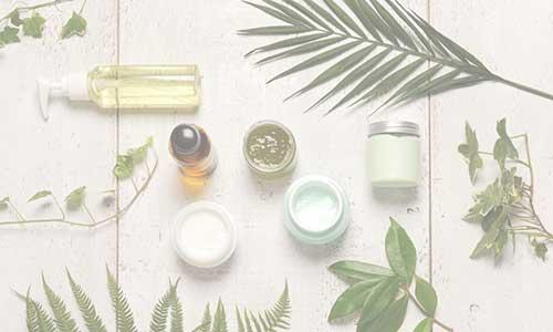 biologiques cosmetiques 2